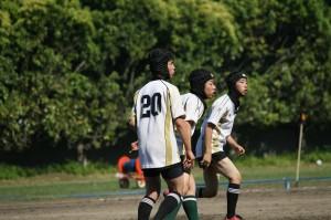 6_21kei (134)