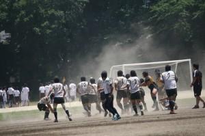 6_21kei (68)