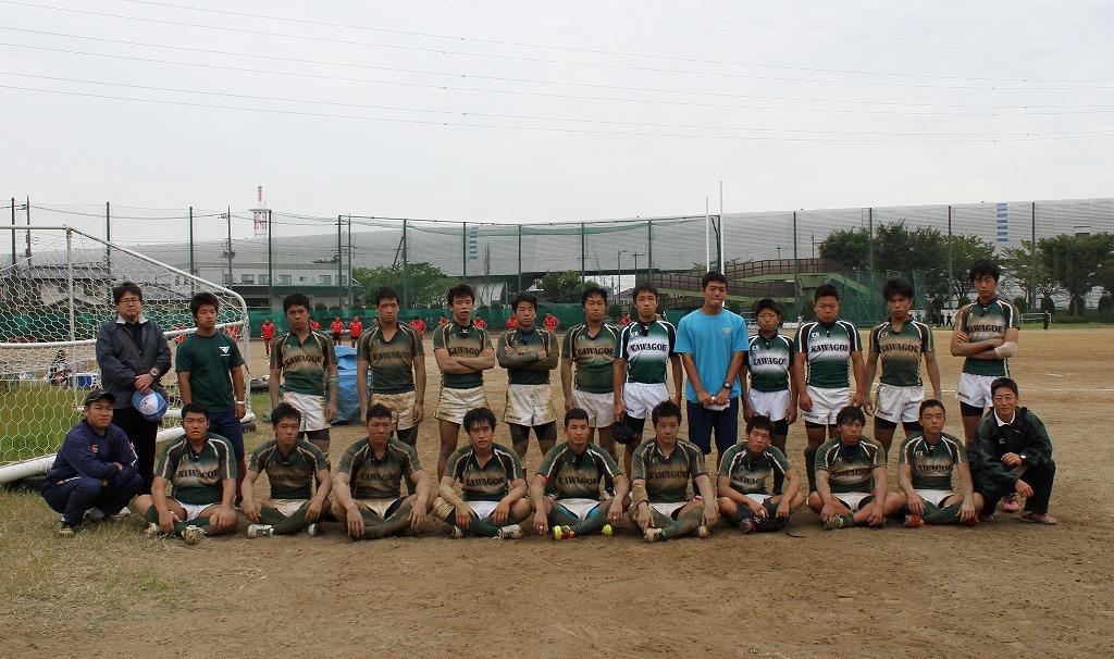 2014年9月草加高校G② 2251